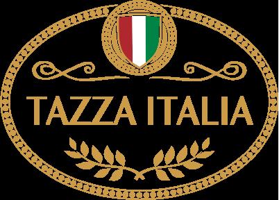Tazza Italia